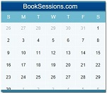 BookSessions Logo